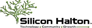 SiliconHaltonLogoNew