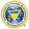 cropped-acmp-logo5-e1379557252537
