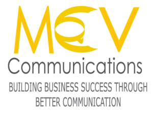 mvc-logo-with-tagline