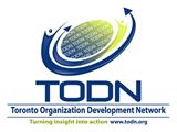 todn-logo